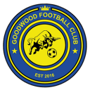 Goodwood FC in the KL Invitational Cup