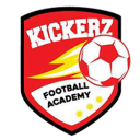 Kickerz FA in the KL Invitational Cup
