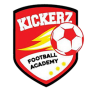 Kickerz FA in the KL Invitational Cup