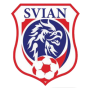 Svian Football in the KL Invitational Cup