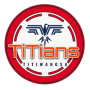 TiTians in the KL Invitational Cup