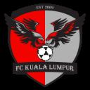FC Kuala Lumpur in the KL Invitational Cup