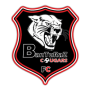 BTR Cougars in the KL Invitational Cup