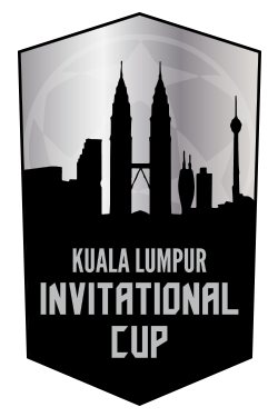 KL Invitational Cup