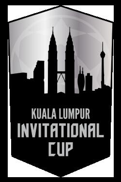 KL Invitational Cup