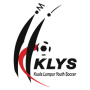 KLYS in the KL Invitational Cup
