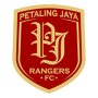 AirAsia PJ Rangers in the KL Invitational Cup