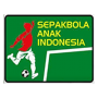 SBAI Garuda Jaya Indonesia in the KL Invitational Cup