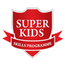 Superkids in the KL Invitational Cup