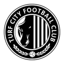 Turf City FC in the KL Invitational Cup