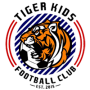 Tiger FC in the KL Invitational Cup