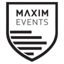 KLI Cup organised by Maxim Events