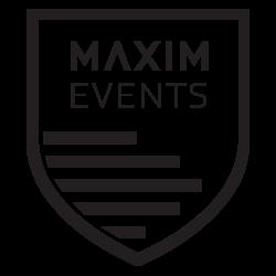 KLI Cup organised by Maxim Events