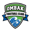 Ombak FC in the KL Invitational Cup