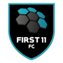 First 11 FC in the KL Invitational Cup
