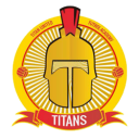 Titan United in the KL Invitational Cup