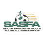 SASFA Cape Town in the KL Invitational Cup