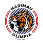 Harimau Olimpia FC at the KL Invitational Cup