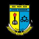 SMKSH at the KL Invitational Cup